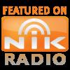 Nik-Radio_300x300_png