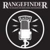 Rangefinder Radio logo