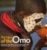 Omo_people