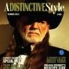 A Distinctive Style