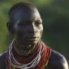 Kara-Tribe-Omo-Valley-Ethiopia-