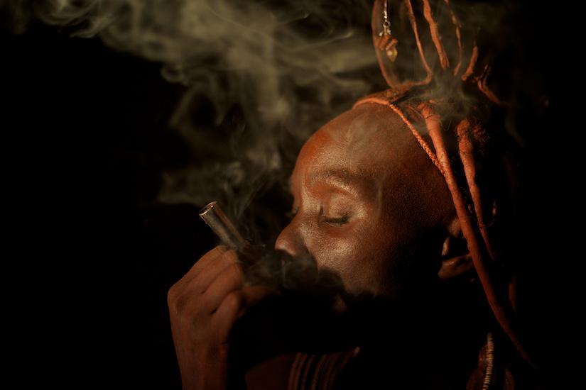 Himba-Tribe-BV2U0213