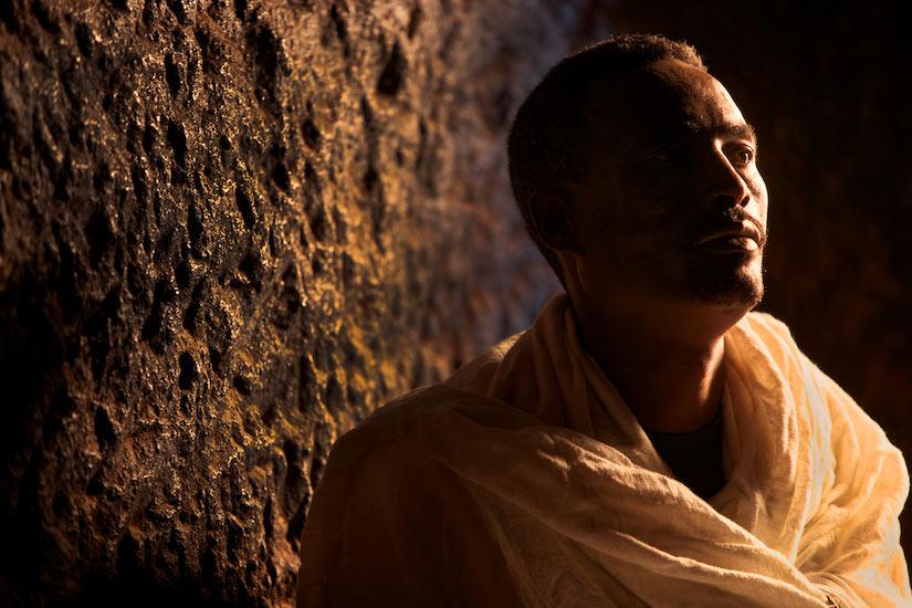 Lalibela-Ethiopia-10LAL0957