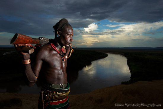 Omo-Valley-photo-tour-Eth10T2M1179