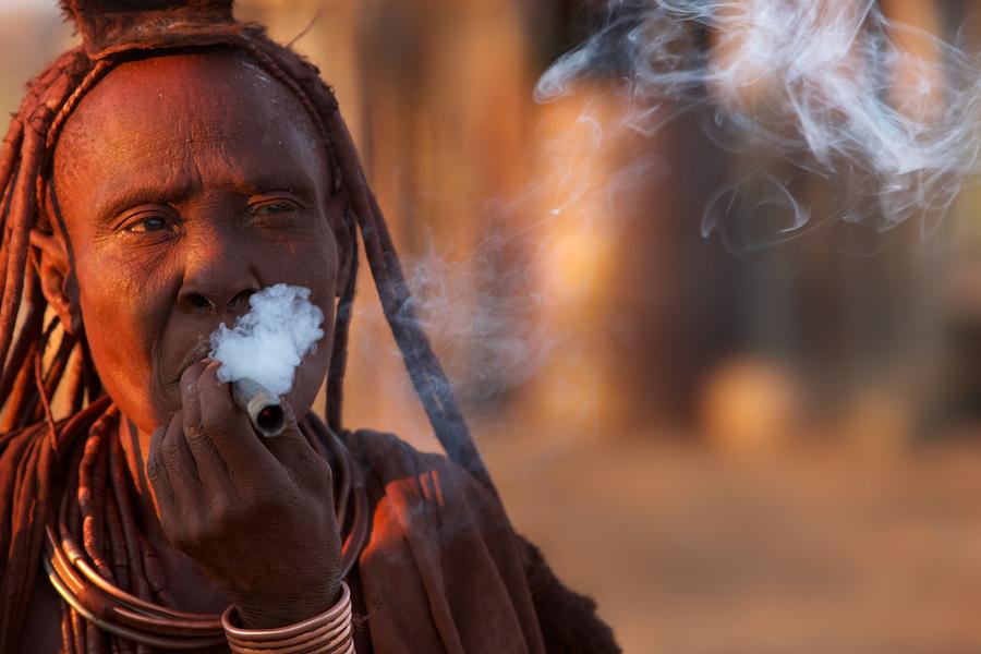 Himba-Namibia-Photo-Tour-BV2U9090