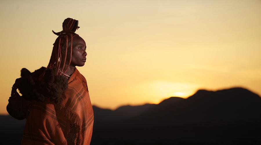 Himba-Namibia-Photo-Safari-BV2U0295