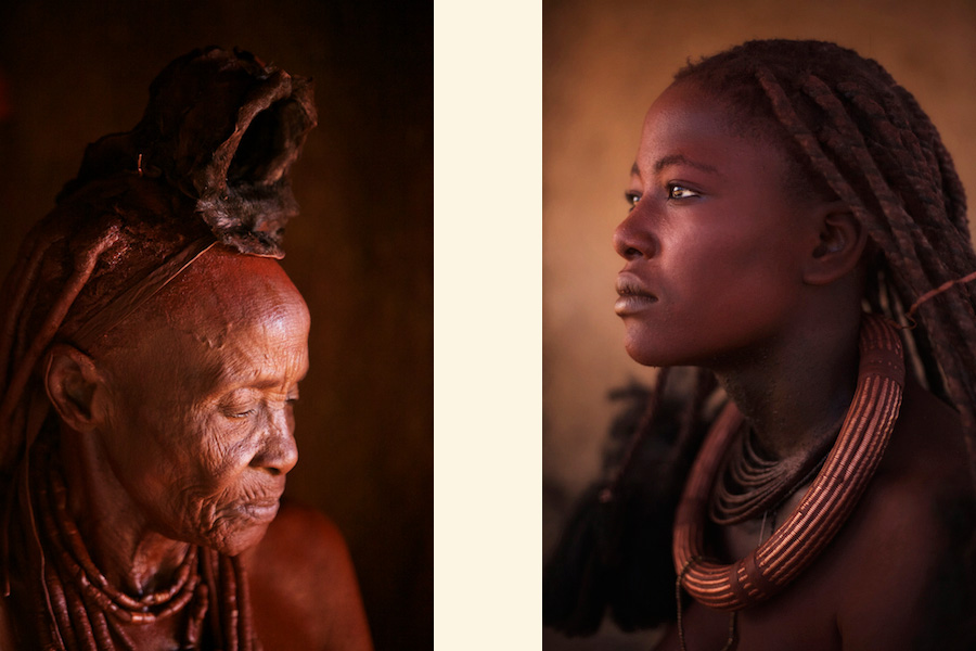 Himba-Namibia-Photo-Tour-Portraits