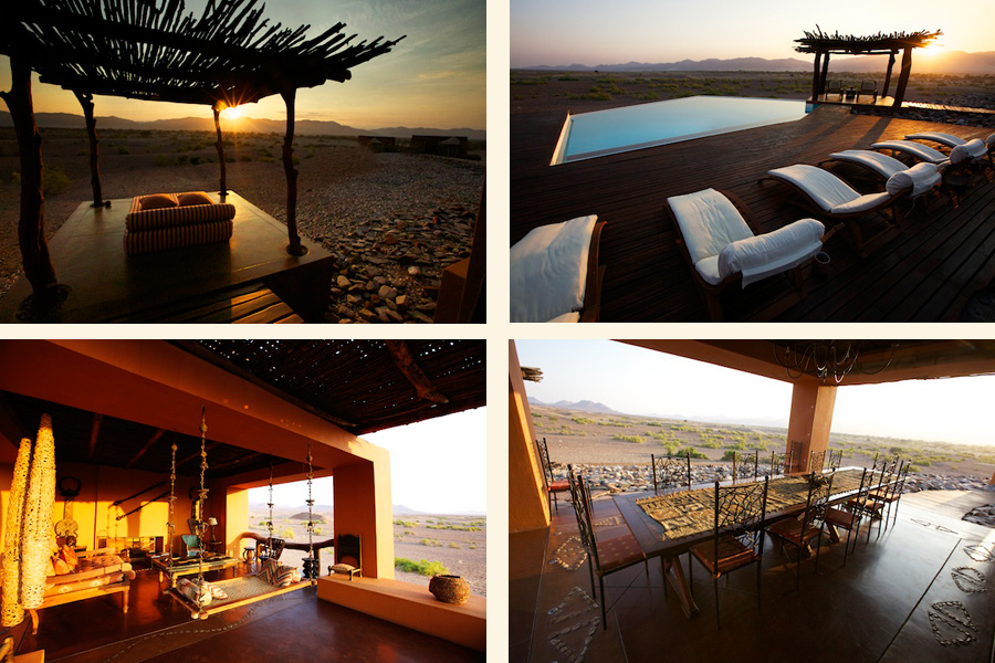 Resort-Namibia-