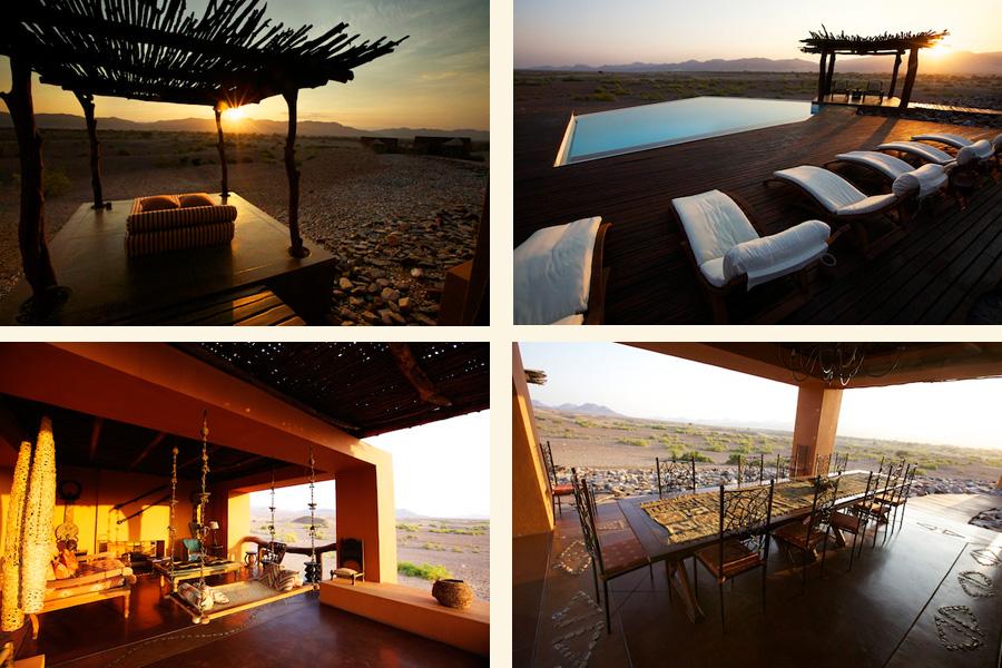 Resort-Namibia-