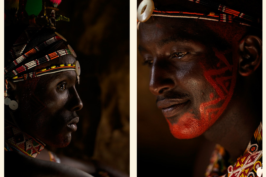 Samburu-Warrior-Kenya