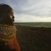 Turkana Tribe northern Kenya