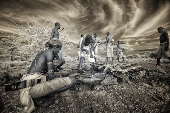 Samburu-Tribe-Kenya-IMG_0498