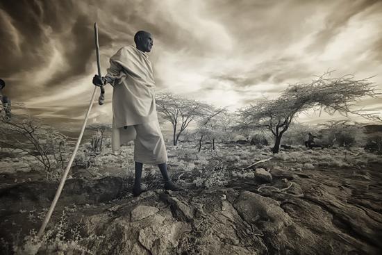 Samburu-Tribe-Kenya-IMG_0549
