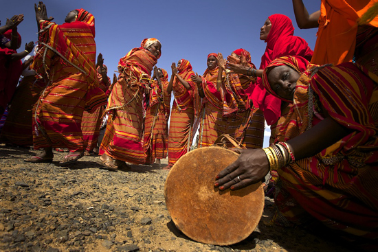 Turkana-Festival-Tribe-Kenya-Turk6N5148
