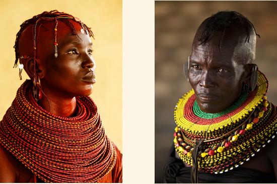 Turkana-Tribe-Kenya