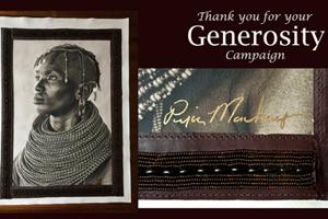 generositythumbnailblog