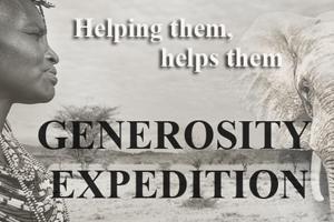 fbgenerosityexpeditionthumbnail