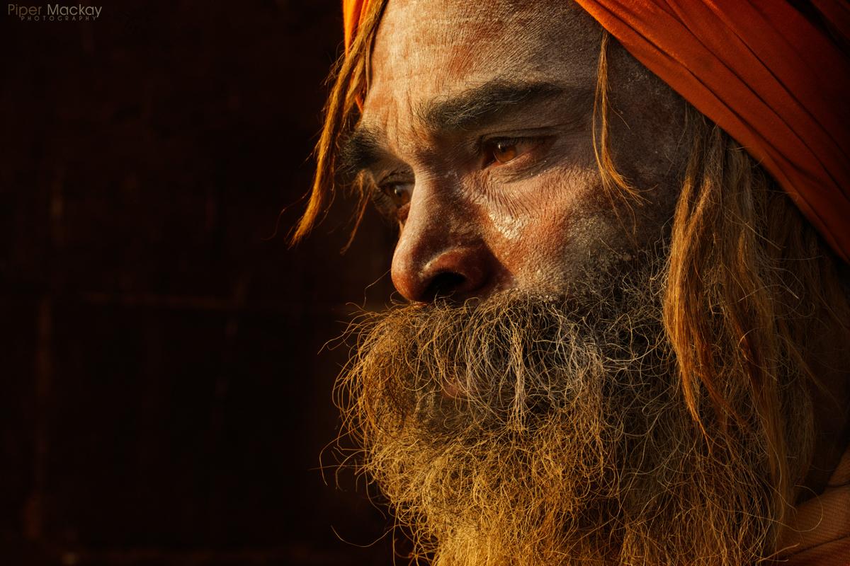 India photo tour 2018