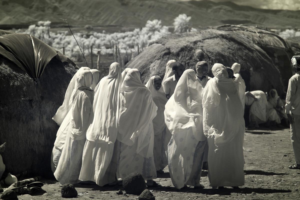 Turkana Festival Kenya