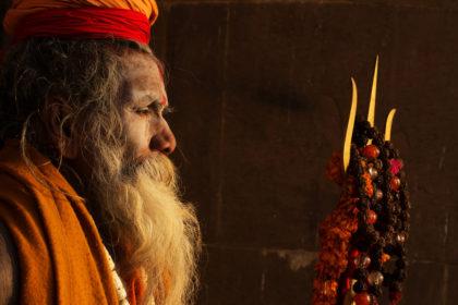 Kumba-Mela-Allahabad-Photo-Tour_BV2U1186