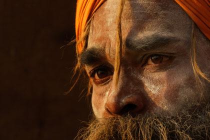 Kumba-Mela-Allahabad-Photo-Tour_BV2U1198
